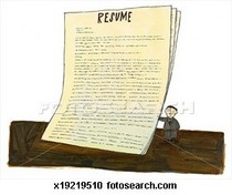 Resume  x19219510 cv