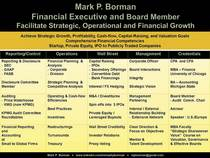 Comprehensive financial competencies   110810 cv
