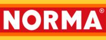 Norma logo cv
