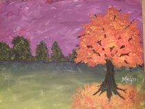 Painting cv