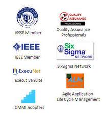 Affiliationspic cv