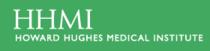 Hhmi logo cv