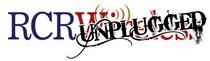 Unpluggedplain cv