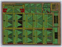 Metalmumps prototype 3d cv