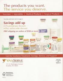 Vxs 09 catalog bc cv