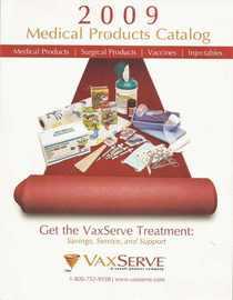 Vxs 09 catalog fc cv