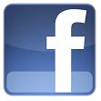 Facebook logo2 cv