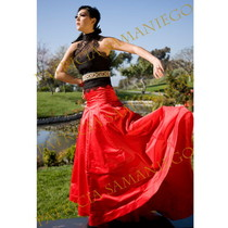 600x600 red spanish dress copy 1 1 cv