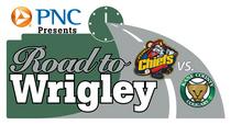 2010 roadtowrigley logo cv