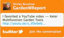 Screen shot 2010 11 16 at 3.00.28 pm cv