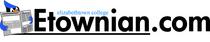 Etownlogowebsite2009 cv