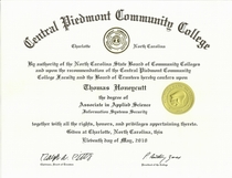 Cpcc info system security degree resized cv