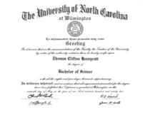 Uncw diploma best1a cv