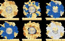 Xmas logo cv