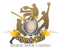 Cubs legendsclub logo cv