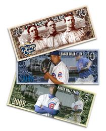 2008 dollar comp cv