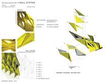 Wall system1 cv