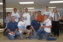 2008 group cv