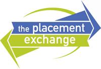 Tpe logo web cv