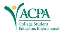 Acpa logo cv