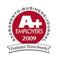 A employers 2009 cv