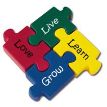 Sa puzzle cv