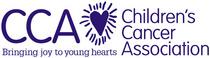 Cca logo 2007   full logo cv