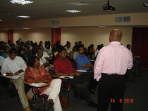 Social media marketing workshop   suranga priyashantha cv