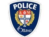 160 ottawa police 080229 cv