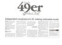 Lbstate49ermusic cv