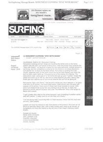 Surfingmag.com07 cv