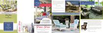 Paines patio brochure horizontal cv