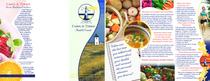 Carol terrio brochure horizontal cv