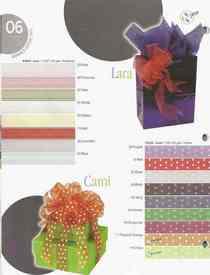 Berwick 05 catalog 1a cv
