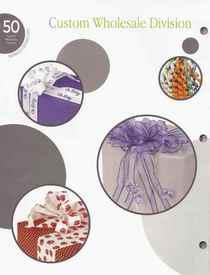 Berwick 05 catalog 2a cv