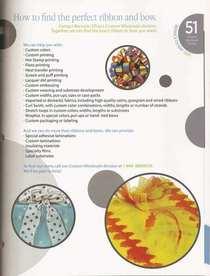 Berwick 05 catalog 3a cv