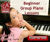 Group piano lessons 300x250 cv