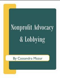 Nonprofit img cv
