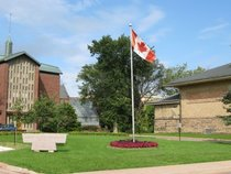 Canada cv