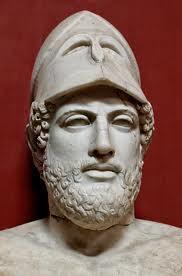 Pericles img cv