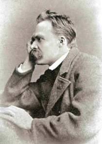 Nietzsche 785802 cv