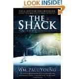 The shack cv