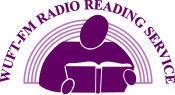 Radioreading cv
