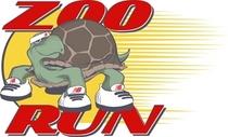 71483h zoorun logo small cv
