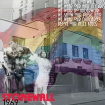 Stonewall1 cv