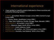 Internationalexperience2final cv