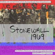 Stonewall2 cv