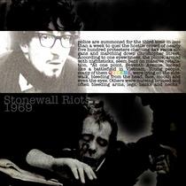 Stonewall photoshop project3 cv