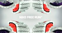 Free run  cv