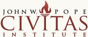 Civitas logo cv